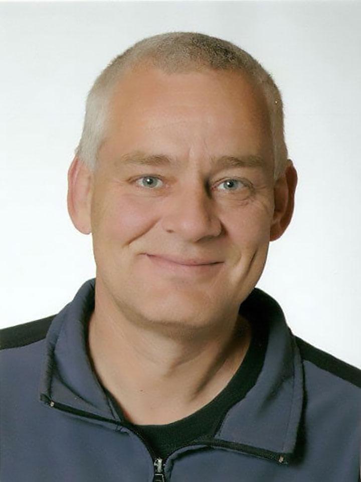 Jan Lita